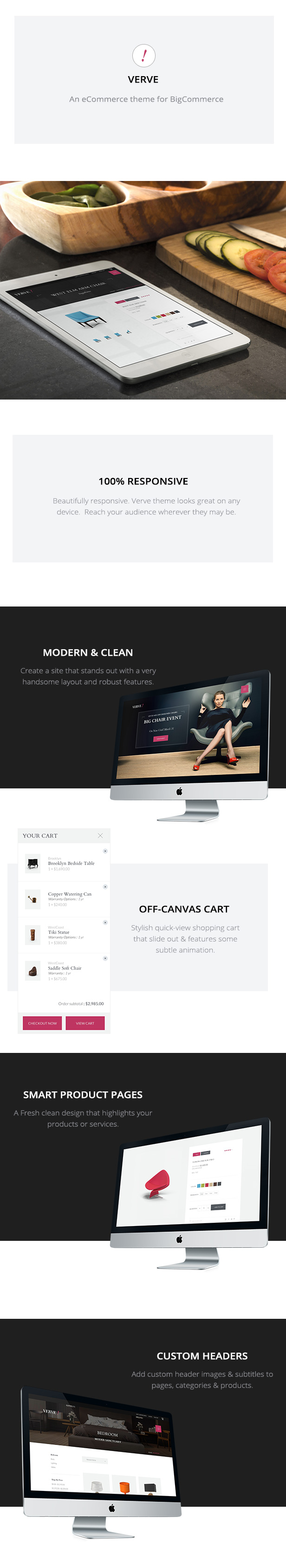 bigcommerce template variables - march 2017 cms themes plugins templates